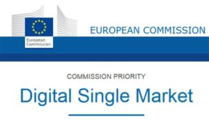EU-Digital-Single-Market-hm